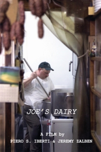 Joes_dairy_poster lo