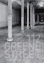 112-Greene-St-cover