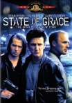 State of Grace (1990) directed by Phil Joanau