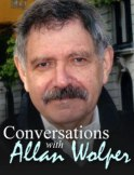 conversations-with-allan-wolper