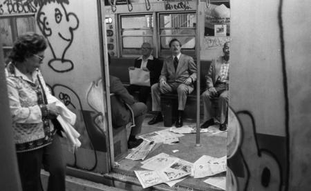 new-york-city-subway-crime-1970s.jpg
